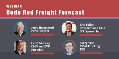 CR-freight-forecast-800x400