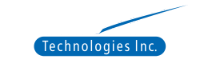 TranzAct-Logo_200px.png