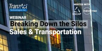 WEBINAR- Breaking down the silos-Sales and transportation -CTA-400x200-no-CTA