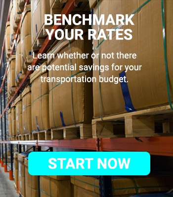 benchmark-your-rates