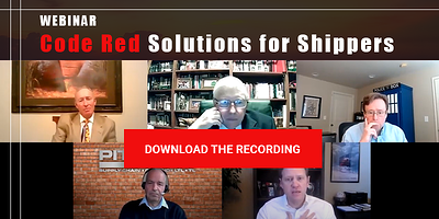 code-red-solutions-for-shippers-recording-2