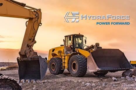 hydraforce-homepage-photo