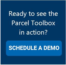 Parcel Toolbox CTA.png