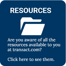 clients-page-resources-navy.png