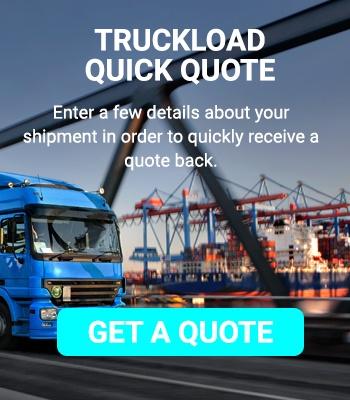 truckload-quick-quote