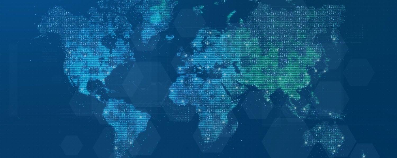 world-map-1500x600