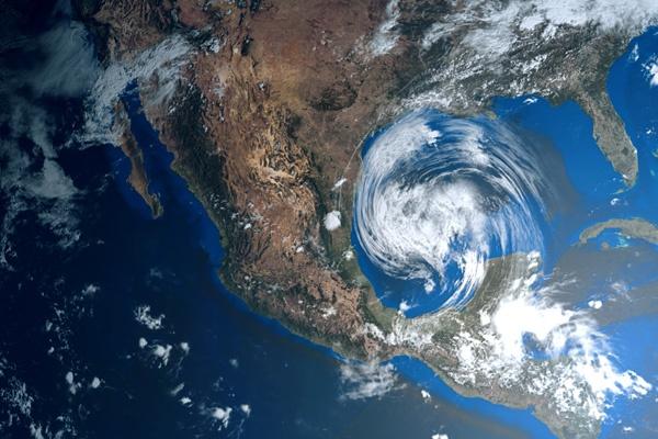 hurricanes.jpg
