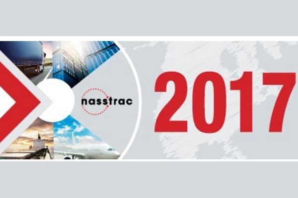 nasstrac-conference-2017.jpg