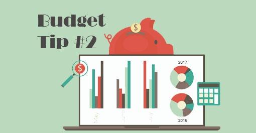 transportation_budget_tip_2.2.jpg