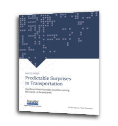 Predictable-Surprises-WP