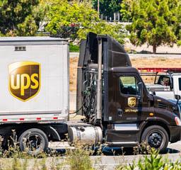 UPS sale 256x240