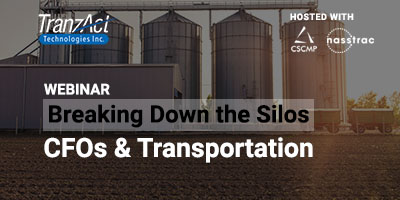 WEBINAR- Breaking down the silos-CFOs and transportation -CTA-400x200-4