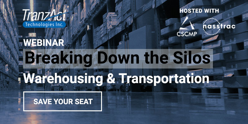 WEBINAR- Breaking down the silos-Warehousing and transportation -CTA-800x400-1