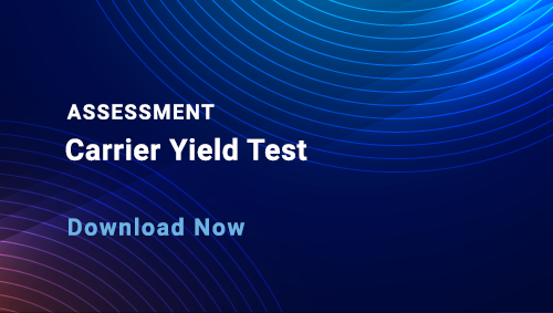 carrier yield test 500x283