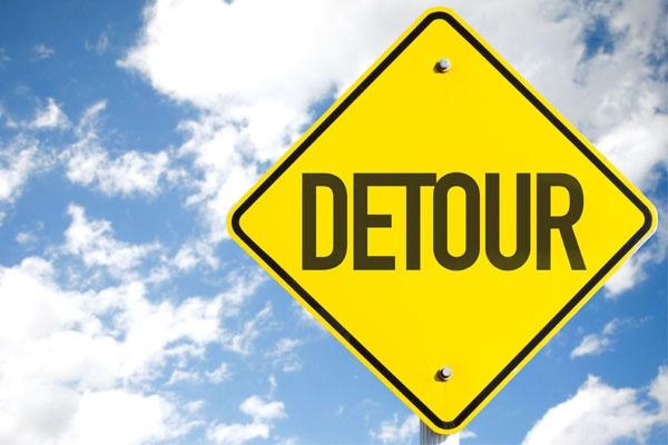 detour600x400.jpg