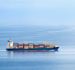 ocean-freight-index-256x240