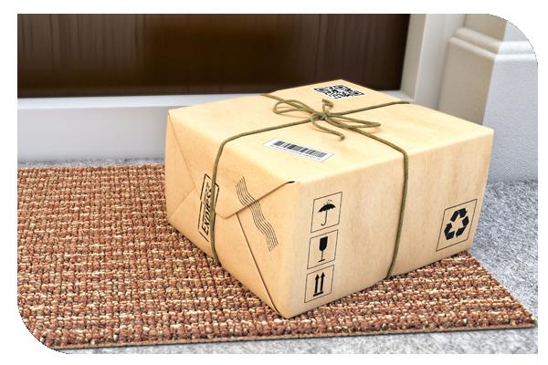 package-delivered