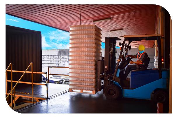 shipping-dock-Freedom