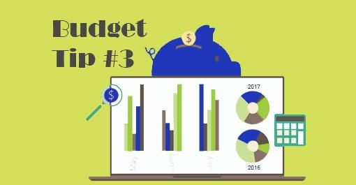 transportation_budget_tip_3.jpg