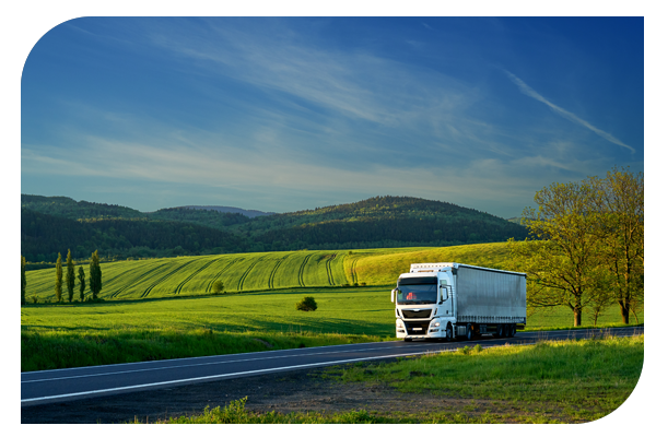 truck-Freedom