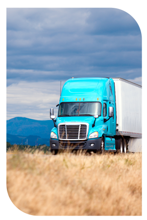 turquoise-truck-2