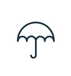unbrella-240x256
