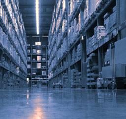 warehousing-256x240